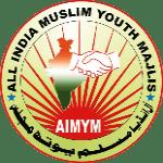 All India Muslim Youth Majlis min