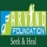 Arvind foundation min