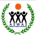 Aswas deveopment society.PNG