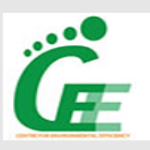 Center for Environmental Efficiency.PNG 1