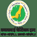 Kamla bai charitable trust min