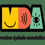 MADRAS DYSLEXIA ASSOCIATION min