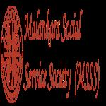Malankara Social Service Society