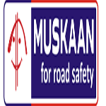 Muskan for road safety min