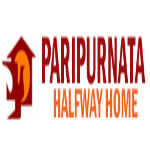 PARIPURNATA HALFWAY HOME.PNG min