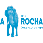 ROCHA min