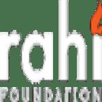 Rahi foundation min