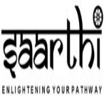 Saarthi min