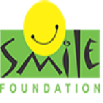 Smile foundation min