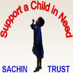 Support a child in need min
