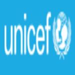 Unicef.PNG min
