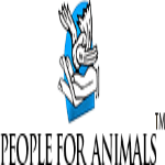 people for animals min