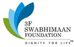 3F Swabhimaan Foundation min