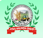 Agriculture Technology Management Agency min