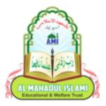 Al Mahadul Islami Education Welfare Trust min