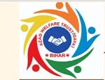 Azad Welfare Trust min