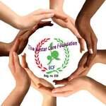 Bastar Care Foundation min