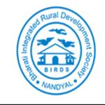 Bharathi Integrated Rural Development Society