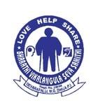 Bharathi Organization For Special Children min