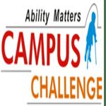Campus Challenge min