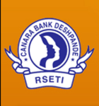 Canara Bank Deshpande min
