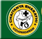 Chaitanya Bharathi min