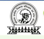 Chaupal Gramin Vikas Prashikshan Evam Shodh Sansthan min