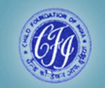 Child Foundation Of India min