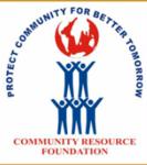 Community Resource Foundation min