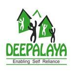 Deepalaya min 1 1