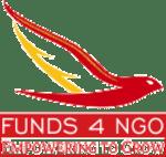 Funds 4 NGO min