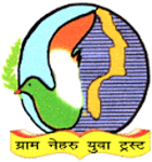 Gram Nehru Yuva Trust min