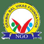 Gramin Bal Vikas Foundation min