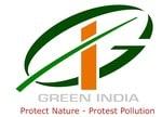 Green India Trust min