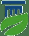 GreenJustice Network Foundation min
