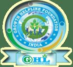 Growth Helpline Foundation min