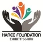 Hanee Foundation min
