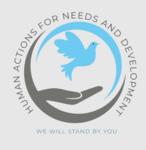 Human Actions For Needs Development min