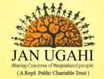 Jan Ugahi min