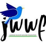 Jashpur Wildlife Welfare Foundation min 1