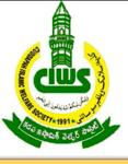 Kadapa Islamic Welfare Society min