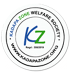 Kadapa Zone Welfare Society min