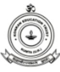 Konkan Education Trust min