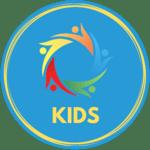 Kosi Integrated Development Society min