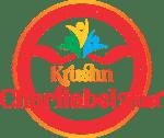 Krushn Charitable Trust min