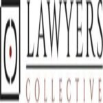 Lawyers Collective min