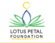 Lotus petal foundation min