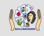 Mahila Margadarshi min