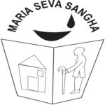 Maria Seva Sangha min