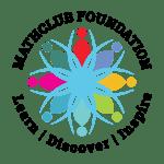 Mathclub Foundation min